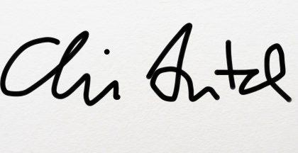 Antal Signature (2)