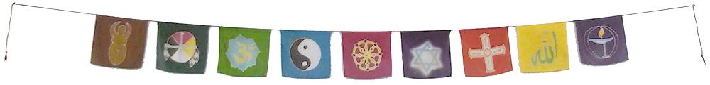 faith_banner
