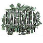Emerald Direct