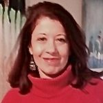 Lorraine Cucci